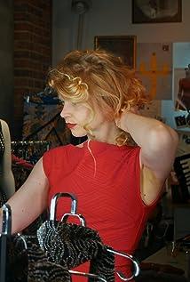 Kristi M. Anderson Picture
