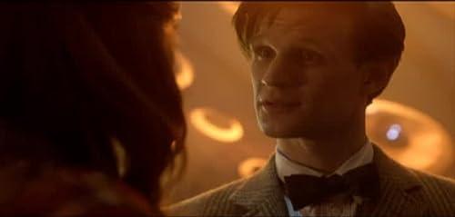 Doctor Who: Season 6 (Trailer 2)
