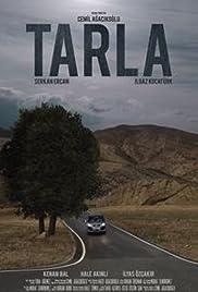 Tarla Poster