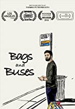 Bags and Buses