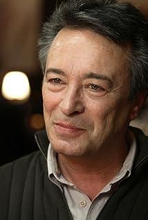 Oscar Martínez Picture