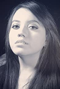 Primary photo for Lily Marroquin