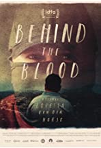 Behind the Blood