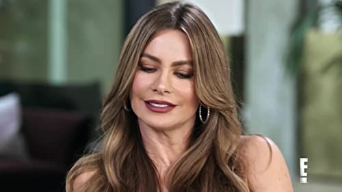 Hollywood Medium With Tyler Henry: Sofia Vergara Connects To Her Late Aunt