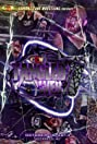 CZW Tangled Web 7 (2014) Poster