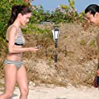 Erich Gonzales and Enchong Dee in Once a Princess (2014)