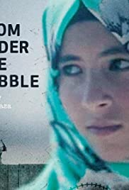 From Under the Rubble Poster