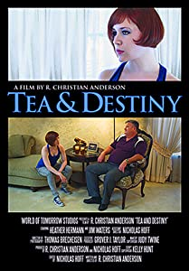 Adult divx movie downloads Tea and Destiny USA [pixels]