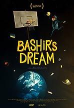 Bashir's Dream