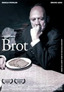 Watches online movies Brot Germany [1020p]