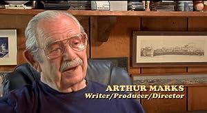 Arthur Marks