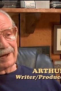 Arthur Marks Picture