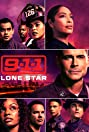 9-1-1: Lone Star (2020) Poster