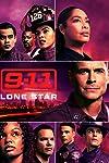 9-1-1: Lone Star (2020)