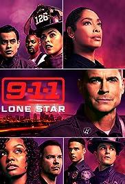 LugaTv   Watch 9-1-1 Lone Star seasons 1 - 2 for free online