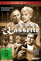 Primary image for Die Kassette