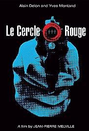 Le cercle rouge (1970) film en francais gratuit
