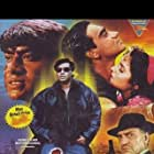 Phool Aur Kaante (1991)
