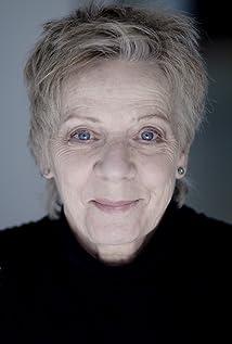 Martine Schambacher Picture