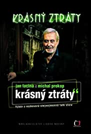 Episode dated 10 May 2004 Poster