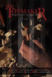 Download Filme O Segredo do Fabricante de Brinquedos Torrent 2021 Qualidade Hd