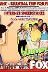 Quintuplets (2004)