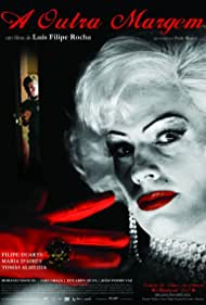 A Outra Margem (2007)