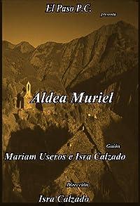Primary photo for Aldea Muriel