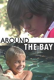 Around the Bay Poster