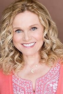 Diane Adair Picture
