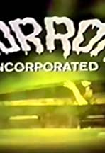 Horror Incorporated