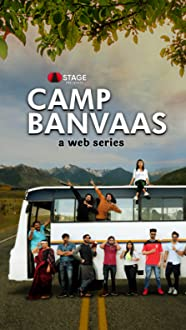 Camp Banvaas (2019)