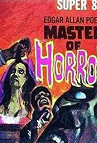 Primary photo for Master of Horror