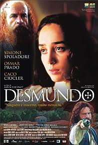Primary photo for Desmundo