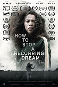 Ruby Barker in How to Stop a Recurring Dream (2020)