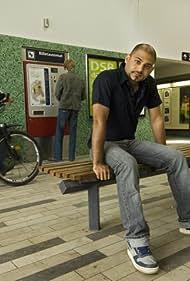 Mit Danmark (2006)