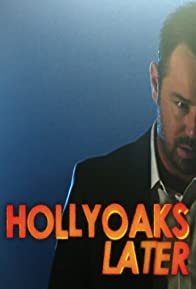 Primary photo for Hollyoaks Later