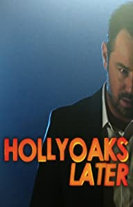 imovie new trailers download Hollyoaks Later by none [QHD]