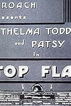 Top Flat