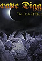 Grave Digger: In The Dark Of The Sun