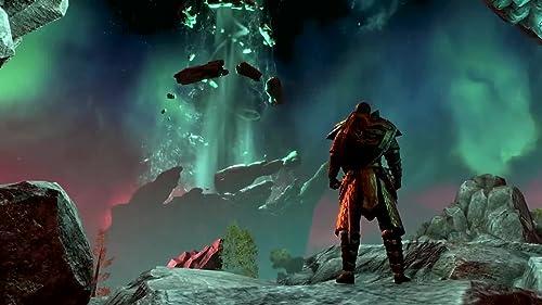 The Elder Scrolls Online: 10 Million Stories Trailer
