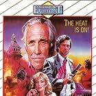Laguna Heat (1987)