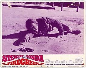 firecreek 1968