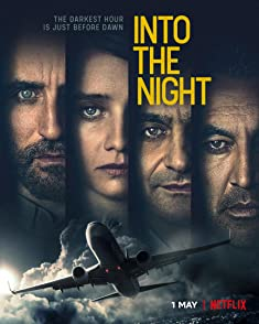 Into the Night-