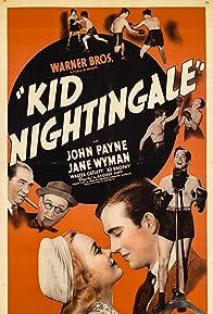 Primary photo for Kid Nightingale