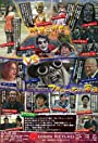 Movies: Mr. Fukyo vs the Film Fairies