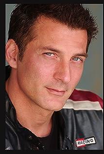 Nick Kokotakis Picture