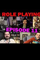 WKUK Try to Play a Role Playing Game - The Buckerson & Meyers Saga