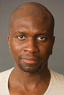 Adetokumboh M'Cormack Picture
