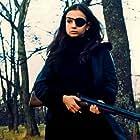 Christina Lindberg in Thriller - en grym film (1973)